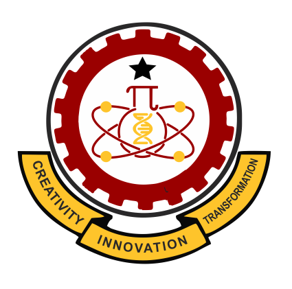 CK.TEDAM UNIVERSITY OF TECHNOLOGY AND APPLIED SCIENCES