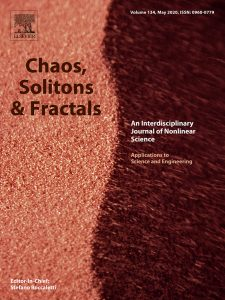 chaos-solution-fractals